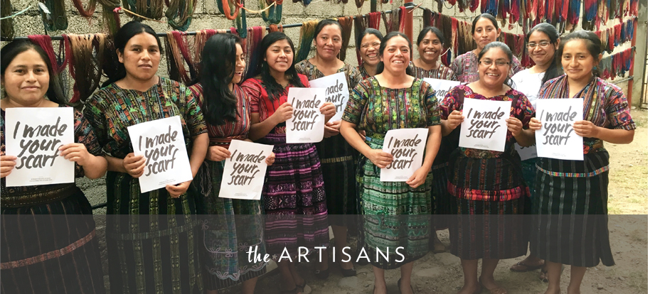 artisans-page1-newheader.jpg